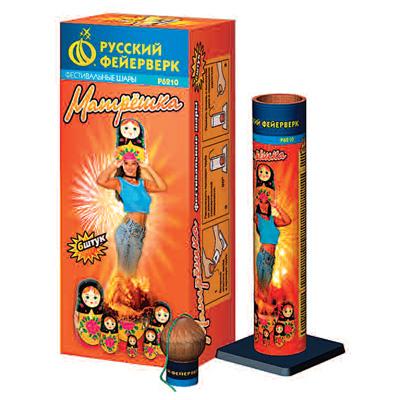 Римские свечи - цена, купить римскую свечу в Москве